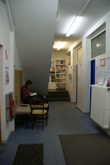 Interieur Design Für Eine 3 Zimmer Wohnung Am. Berliner Tiergarten.